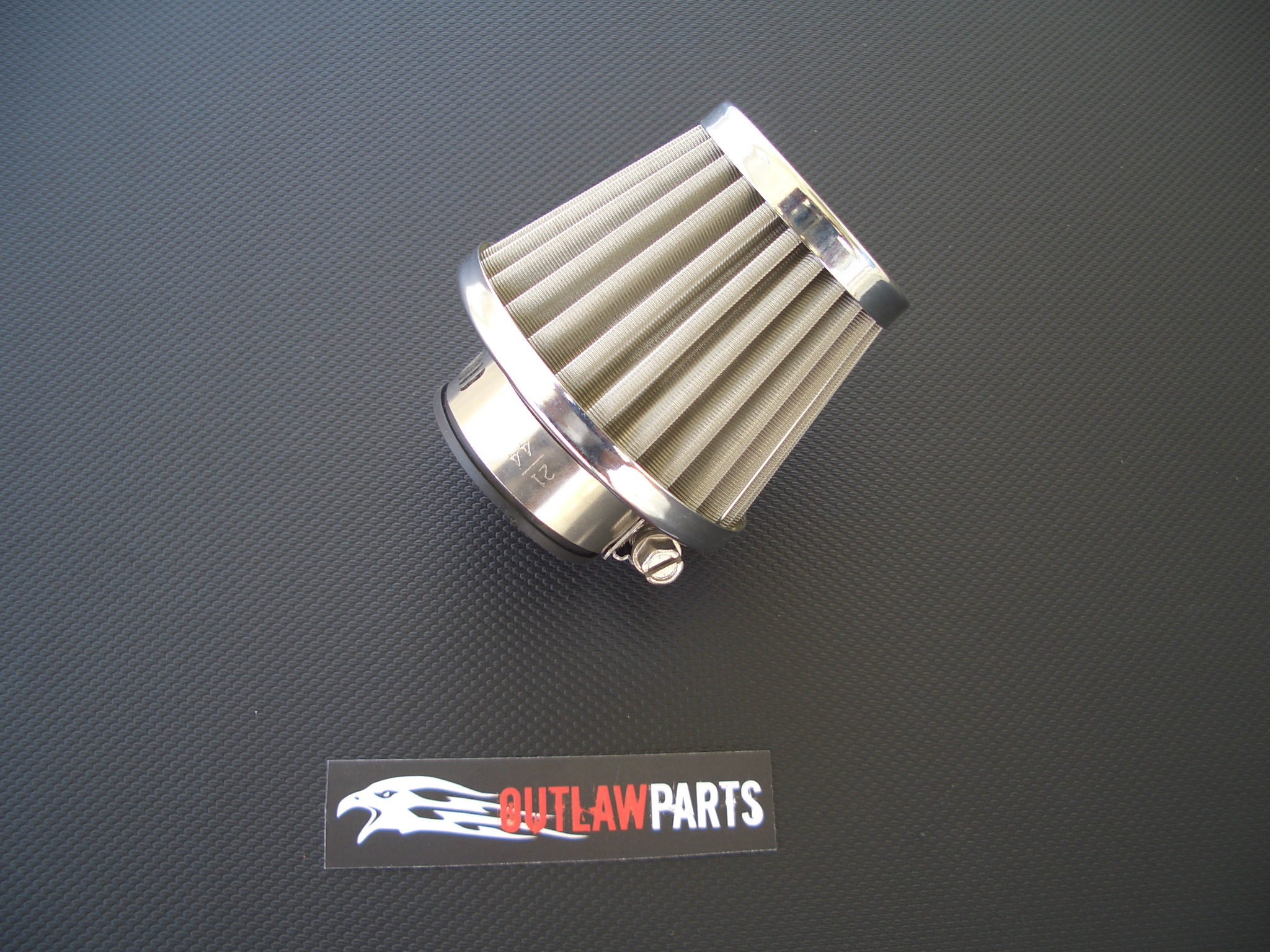 Airfilter,38