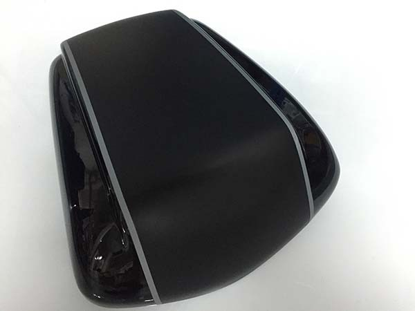 rear Seatcover CB125/150R