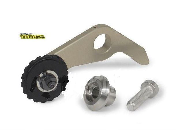 Cam Chain Tensioner reinforced MSX/Monkey 125